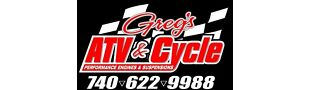 Greg's ATV and Cycle