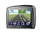 TOMTOM-GO-740-LIVE-AUTOMOTIVE-GPS-RECEIVER-EUROPE
