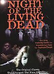 Night-of-the-Living-Dead-DVD-2004