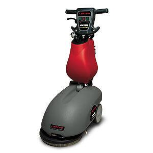 Betco Genie Aps 14 034 Mini Auto Floor Scrubber E83039 00
