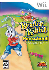 Reader-Rabbit-Preschool-Wii-2011