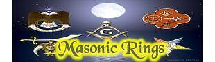 Masonic's_Rings