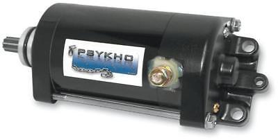 Psykho Jet Ski Starter Polaris Sltx 1050 Slx 1050 97-99
