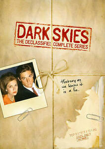 Dark-Skies-Declassified-Complete-Series-NEW-DVD-SET