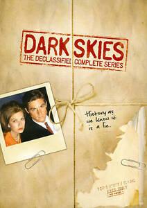 Dark-Skies-Declassified-Complete-Series-NEW-DVD-SET