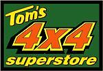 toms4x4superstore