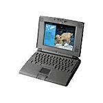 Apple PowerBook 520 9.5