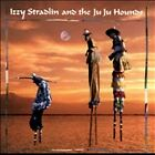 Rock CDs Izzy Stradlin