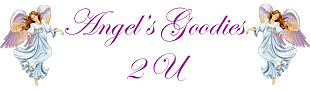 Angel's Goodies 2 U
