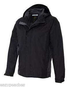 TIMBERLAND-NEW-Mens-Size-S-XL-2XL-3XL-Wind-Water-Resistant-Tech-Shell-Jacket