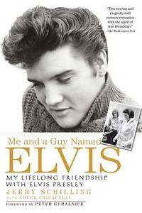 Me-and-a-Guy-Named-Elvis-My-Lifelong-Friendship-with-Elvis-Presley-Instock-pb