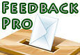 Featured application Feedback Pro