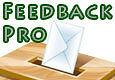 Feedback Pro