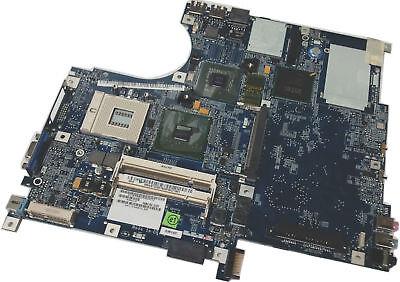 Acer Aspire 5610 2490 Motherboard Mb.abt02.001 Bl50 La-2921p Rev 4.0