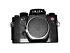 Film Camera: Leica R7 35mm SLR Film Camera Body OnlyLeica R mount, Manual Focus, Shutter Speed 4 - 1/2...