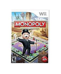 NEW-WII-MONOPOLY-NINTENDO-SEALED
