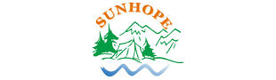 sunhope decor