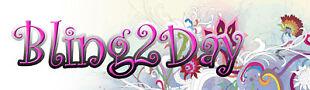 Bling2Day