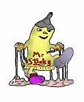 mister.sticky
