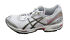 Asics Gel-Cumulus 10 Shoes