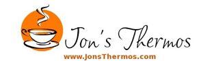 Jon's Thermos