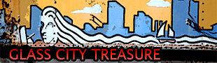 glass city treasure