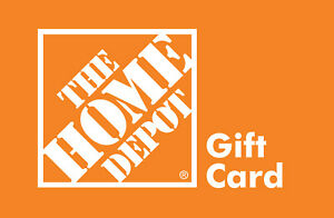 The-Home-Depot-Gift-Card-25-200