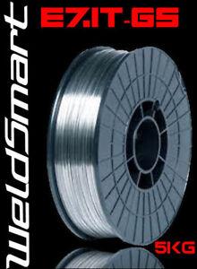 Gasless-Mig-Welding-Wire-0-8mm-X-5kg-E71TGS-WeldSmart