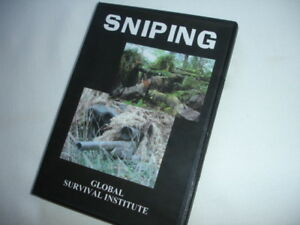 CC4-SNIPING-Sniper-Training-Instruction-Course-Special-Forces-DVD