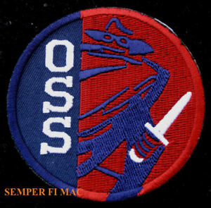 Office-of-Strategic-Services-Intelligence-OSS-PATCH-CIA