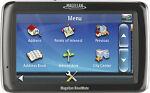 Magellan 5120-LMTX Automotive GPS Receiver