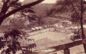 NAVARRO-FOTO-BALNEARIO-SAN-PURUA-MICHOACAN-MEXICO-1945
