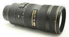 Nikon NIKKOR AF-S Teleobjektive