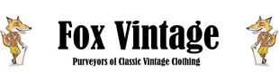 Fox_Vintage_Clothing