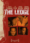 The Ledge (DVD, 2011)