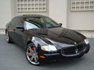 2008-Maserati-Quattroporte-Sport-GTS