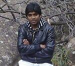 srikanth8055