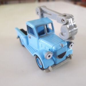 Learning-Curve-Bob-the-Builder-Jackaroo-Diecast
