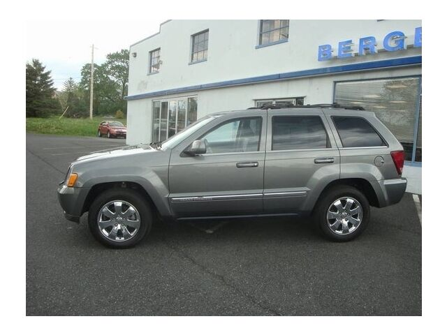 Image 15 of Limited SUV 5.7L CD…