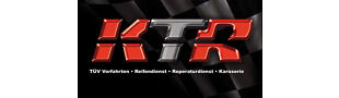 K-Teile-Reifen