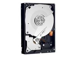 Western Digital Caviar Black 1 TB,Intern...