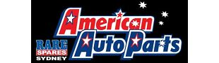 AMERICAN AUTOS PERFORMANCE STORE