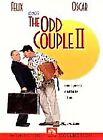 The Odd Couple II (DVD, 1998, Widescreen)