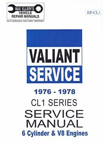 MAX-ELLERYS-WORKSHOP-REPAIR-MANUAL-CHRYSLER-VALIANT-CL1
