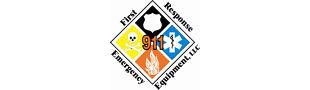 firstresponseemergencyequipment