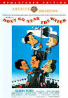Don't Go Near the Water (DVD, 2011)