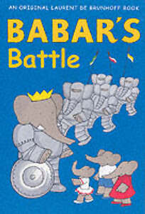 Babars-Battle-GOOD-Book