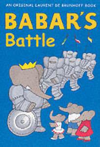 Babars-Battle-GOOD-Book