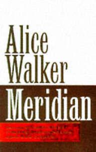 Resistance in the novel meridian by alice walker