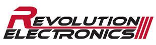 Revolution Electronics